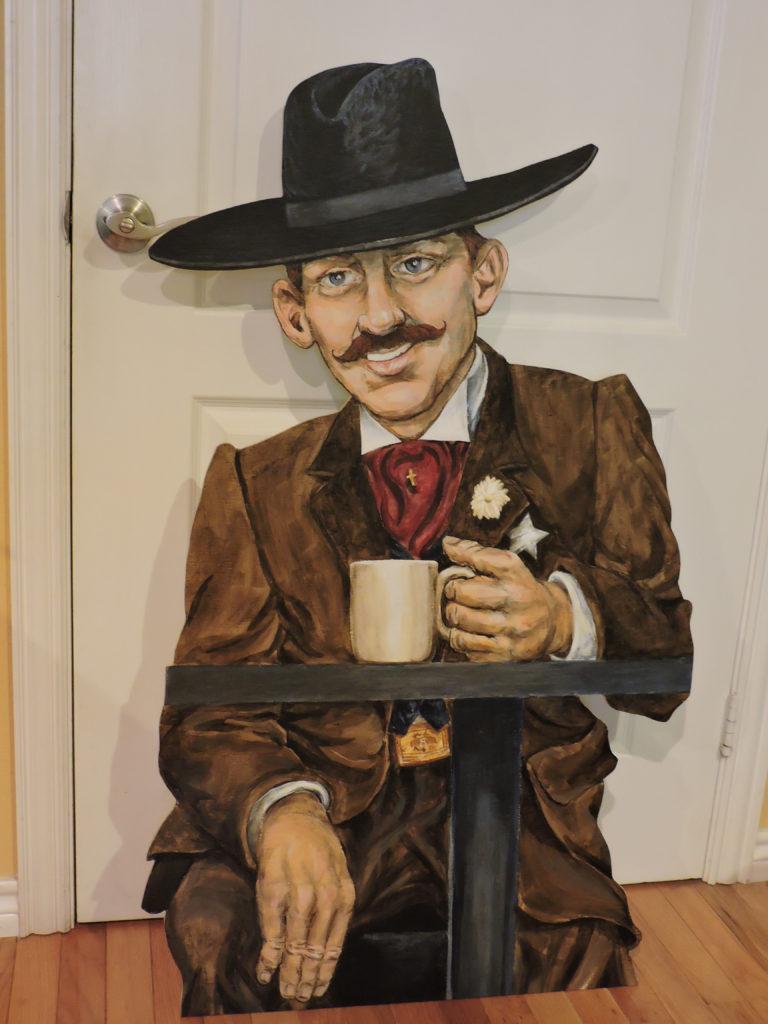 2-Chief-Echols_Kyries_Coffee-Exhibit