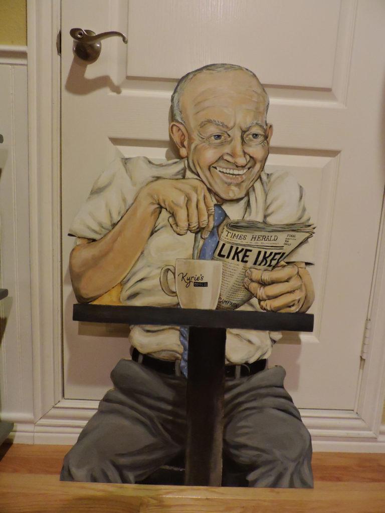 3-Eisenhower_Kyries_Coffee_exhibit