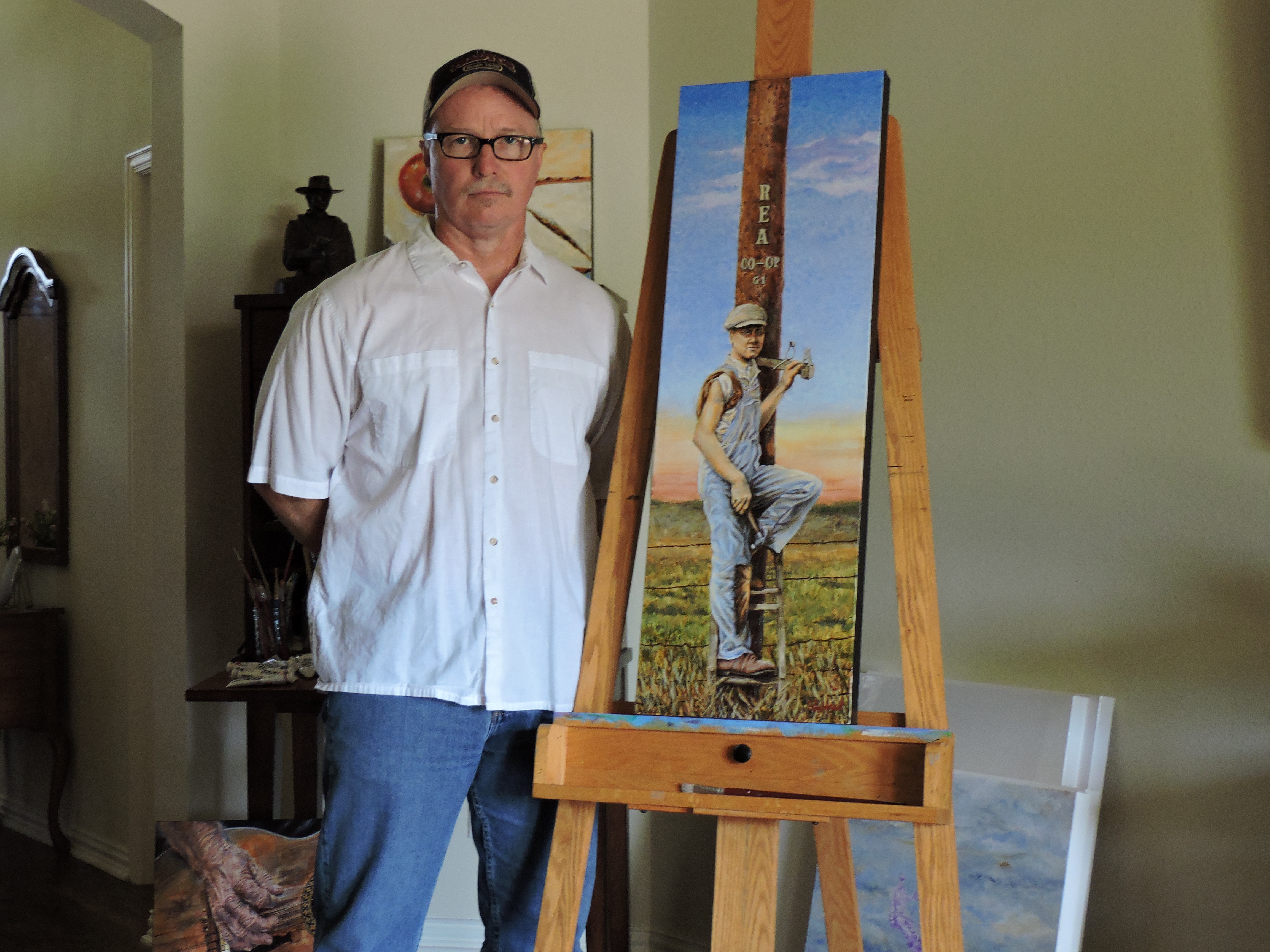 REA_lineman_Ron_Head_painting_v-2
