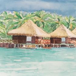 ronhead_art_homepage_watercolors