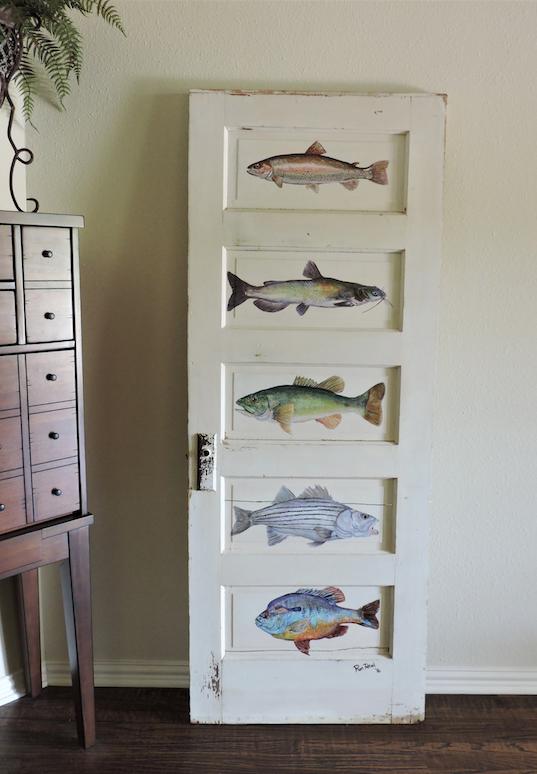 fish-door-png